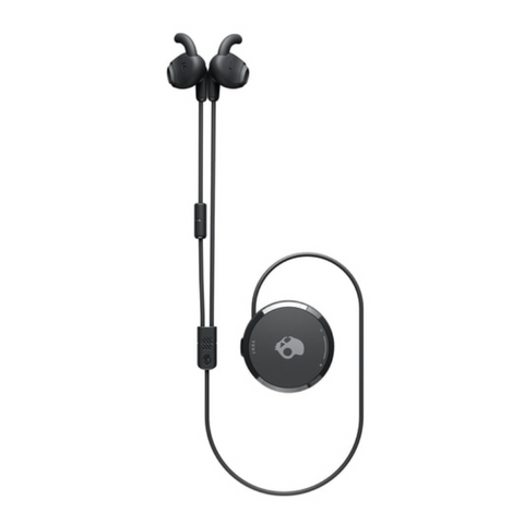Skullcandy Vert Clip Anywhere Wireless Earbuds