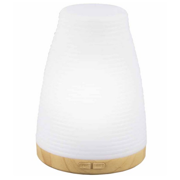 Essential Oil Diffuser/ Humidifier