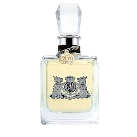 JUICY COUTURE - Eau de Parfum, 3.4 oz