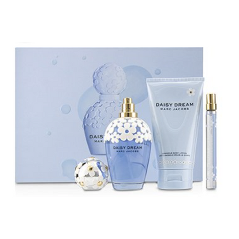 MARC JACOBS - Daisy Dream 3 Piece Gift Set