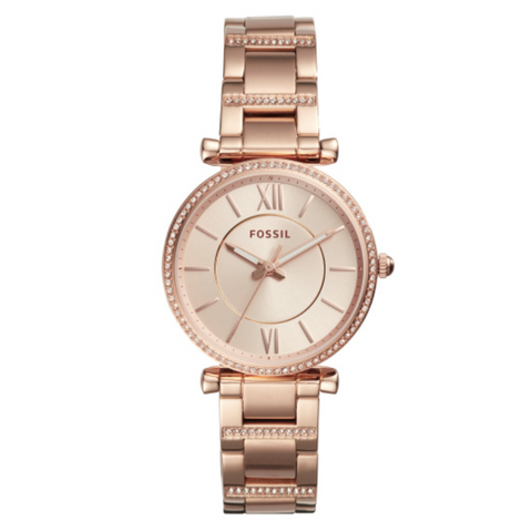 Fossil Women's Watch
