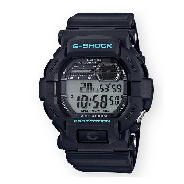 G-Shock Men's Watch