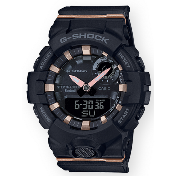 G-Shock Women's Watch