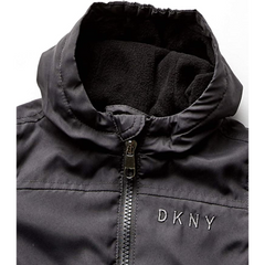 DKNY Fashion Outerwear Jacket
