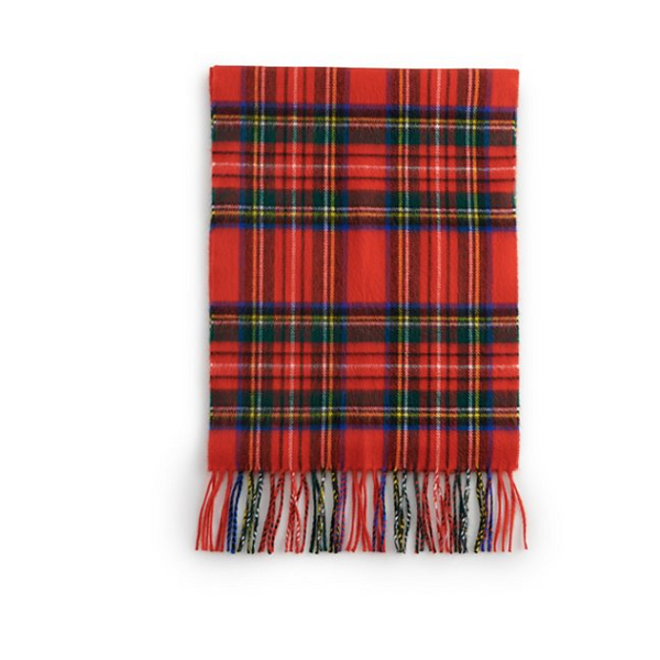 D&Y Softer Than Cashmere Scarf