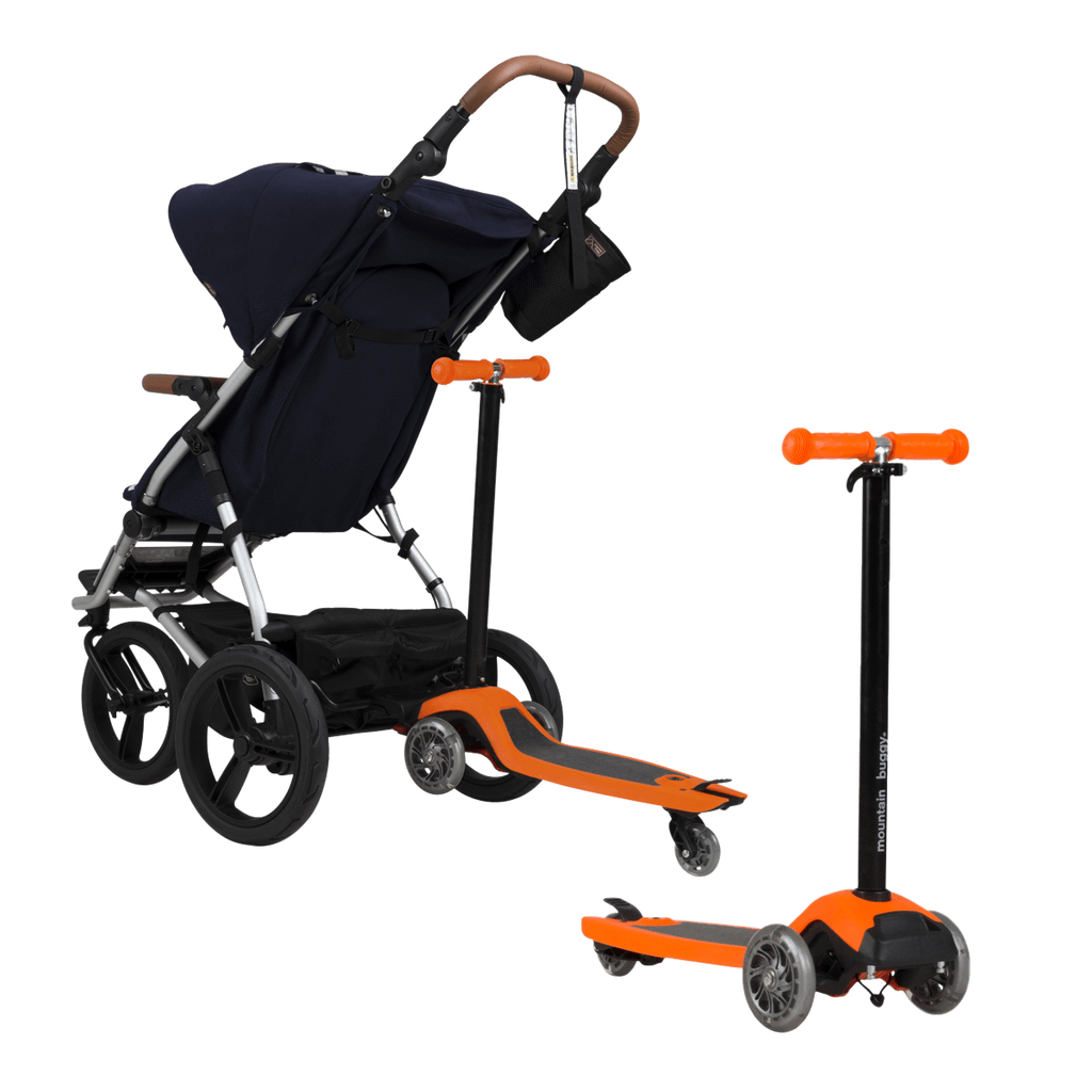 Buy Freerider By Mountain Buggy Online Mountain Buggy Uk
