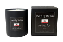 Load image into Gallery viewer, 9 oz Single Wick Candle - 1 Fragrance - Private Label