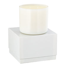 Load image into Gallery viewer, 18 oz Double Wick Candle - Private Label
