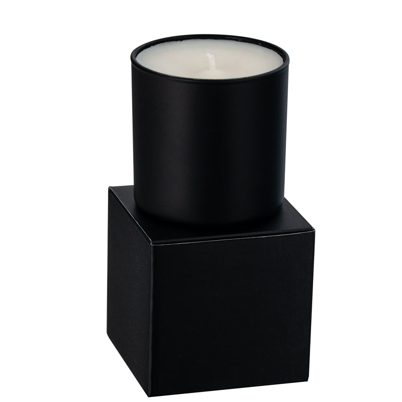 6.5 oz Single Wick Candle - Private Label