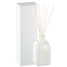 Load image into Gallery viewer, Scented Diffuser - Private Label