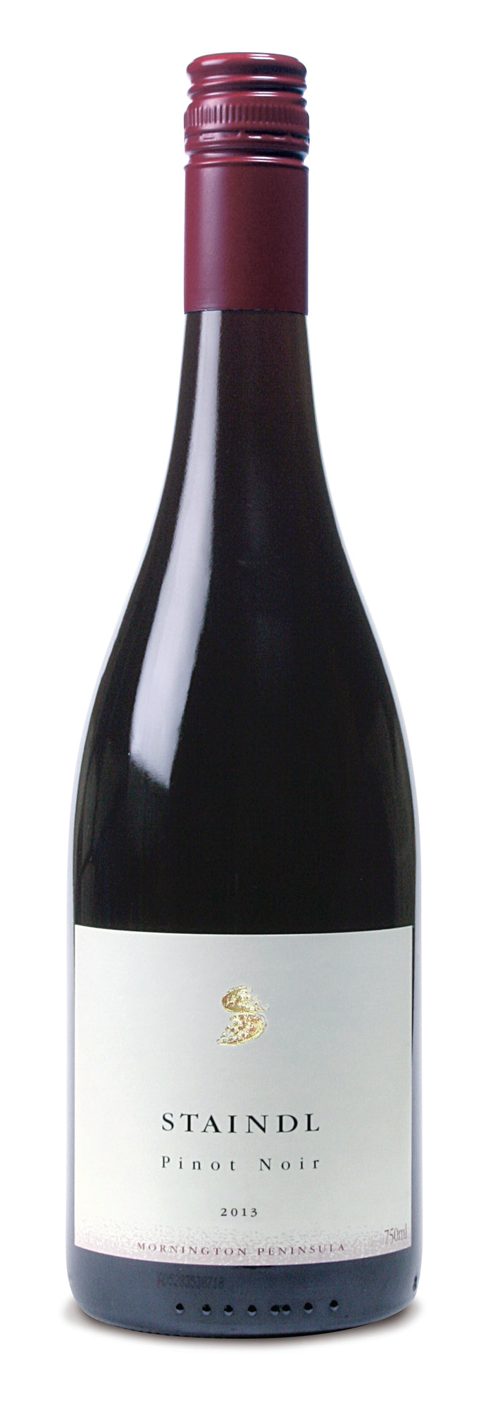 Staindl Wines Pinot Noir 2013