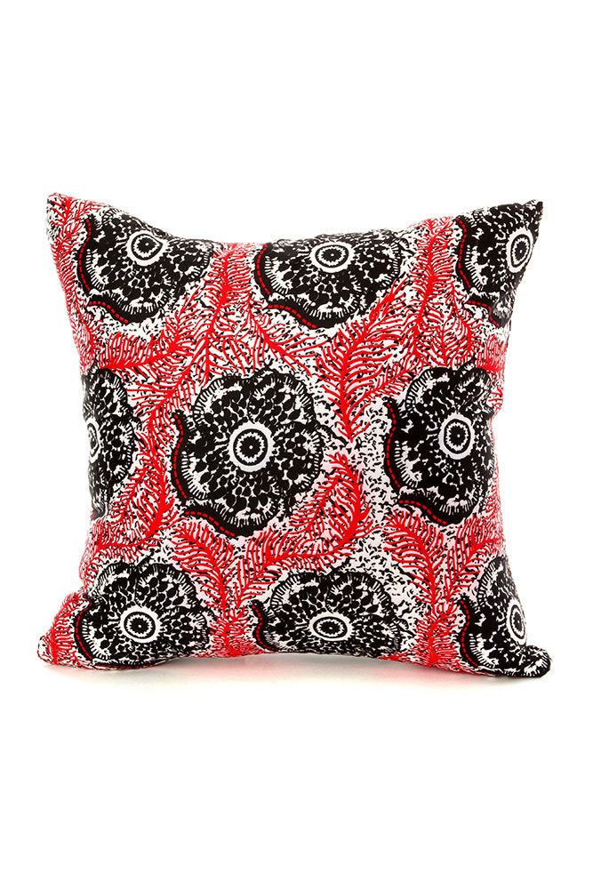 Eclectic Chique Pillow Covers