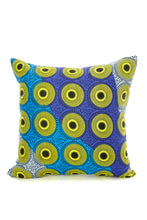 Load image into Gallery viewer, Eclectic Chique Pillow Covers