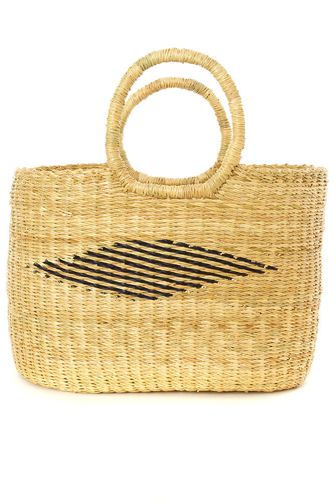 Beach Bum Handbags