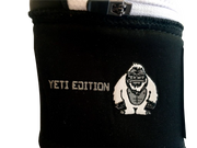 O2 Yeti Limited Edition Weather Proof