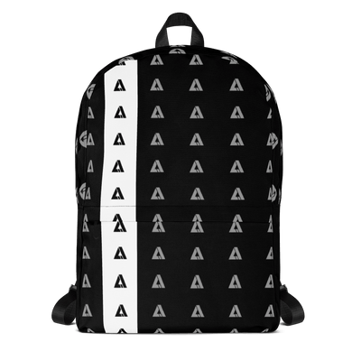 ATEAM Stretta Pro Backpack - GOLUREMI