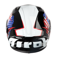 Load image into Gallery viewer, Airoh Valor Full Face Helmet