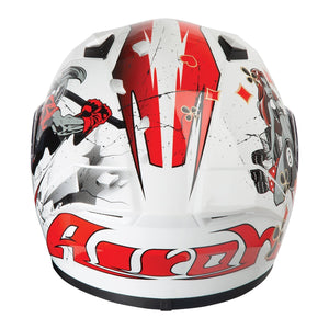 Airoh Valor Full Face Helmet