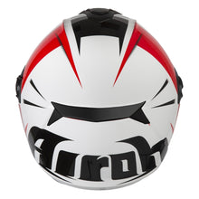 Load image into Gallery viewer, Airoh ST 301 Full Face Helmet