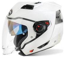 Load image into Gallery viewer, Airoh Helmet Executive R Modular