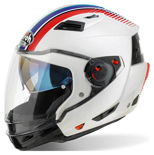 Airoh Helmet Executive R Modular