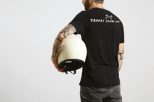Load image into Gallery viewer, Trophy Racing Club Heavy Cotton T-Shirt
