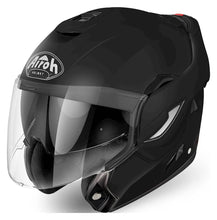 Load image into Gallery viewer, Airoh Rev Flip Helmet
