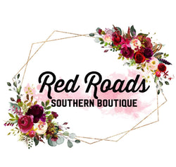 Red Roads Southern Boutique