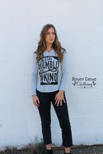 Load image into Gallery viewer, Humble & Kind Long Sleeve