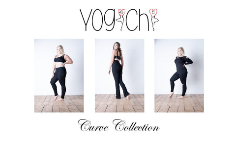 Plus Size Yoga Clothes | Over 50% Off | Kickstarter