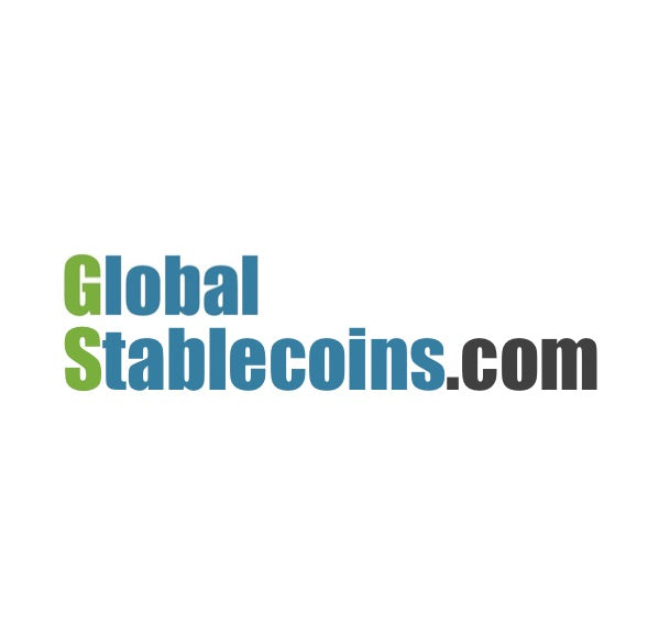 Click here for the latest news on GLOBAL STABLECOINS