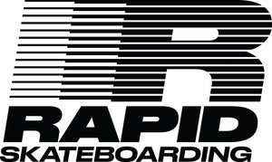 RapidSkateboarding