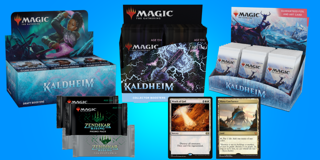 Bonus gifts with select KALDHEIM preorders from northofexilegames.com!