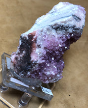 Load image into Gallery viewer, Cobalto Calcite