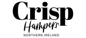 Crisp Hampers NI