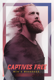Captives Free Men's Guide