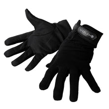 Gants de protection - XINDA