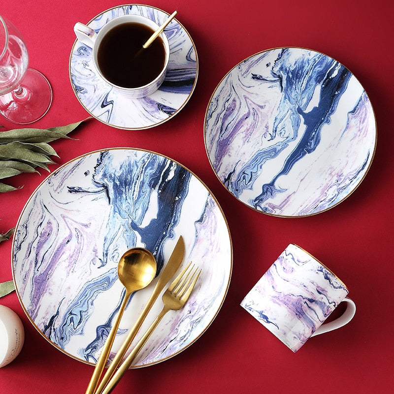 Constantine Dining Collection