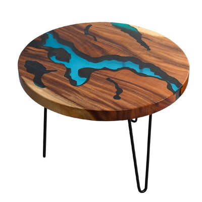 Nile Side Table