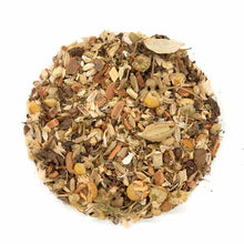 Load image into Gallery viewer, Somniferum | Organic Herbal Tisane | Chamomile, Cinnamon and Licorice