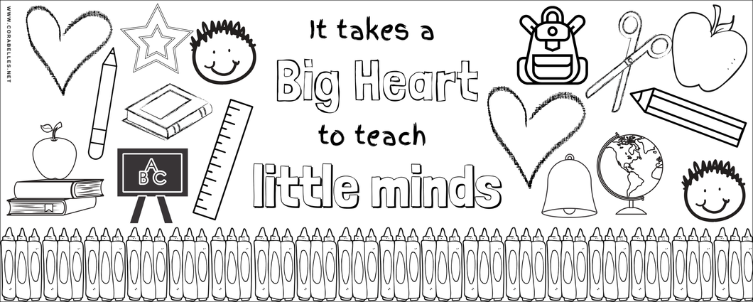 Top 25 Free Printable Big Bird Coloring Pages Online   425x1060