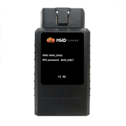 MHD WiFI ENET Adapter