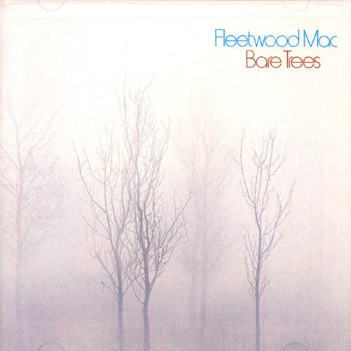 Fleetwood Mac Bare Trees - vinyl LP