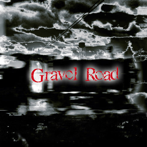 GravelRoad - download