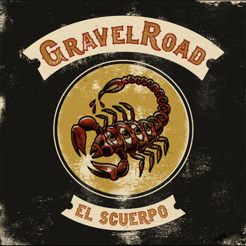 GravelRoad El Scuerpo - download