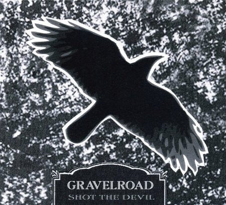 GravelRoad Shot The Devil - download