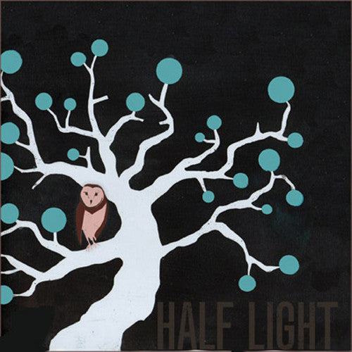 Half Light Sleep More, Take More Drugs, Do Whatever We Want compact disc