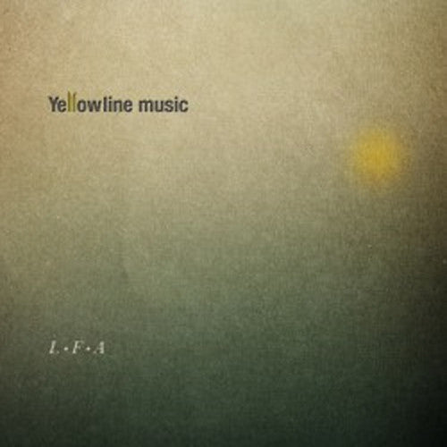 Yellow Line Music LFA - download