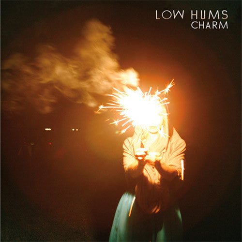 Low Hums Charm - vinyl LP
