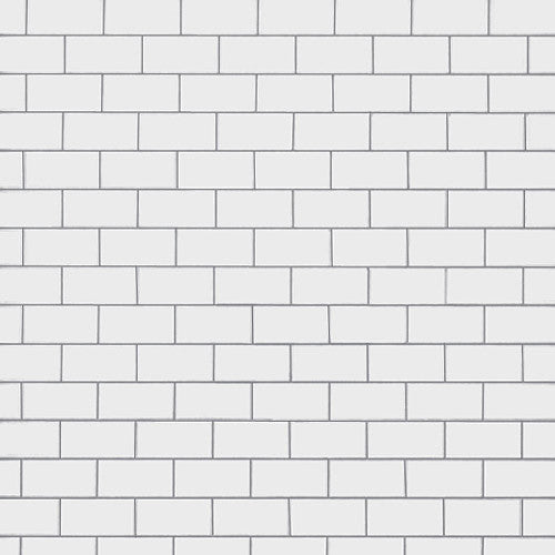 Pink Floyd The Wall - vinyl LP